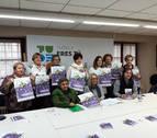 La Ribera registra 183 denuncias por violencia sexista de enero a octubre