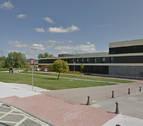 La investigación por la alerta por un intento de secuestro a dos niños en Sarriguren