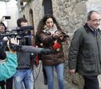 Absueltos dos ex de UPN en Egüés tras retirar NA+ una acusación