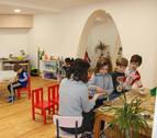 Un documental para conocer la metodología Montessori en Peralta