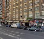 Muere accidentalmente un joven de 17 años en Burgos al dispararse con un arma