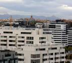 El Defensor pide al Gobierno más viviendas públicas de alquiler