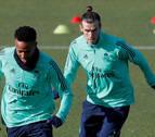 El Real Madrid recibe al deseado Mbappé y al PSG con ánimo de revancha