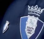 El South East Athletic, amor por Osasuna en el sudeste de Londres