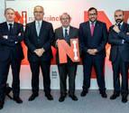 """Navarra Incluye nace como """"vehículo"""" para unir esfuerzos por la inclusión laboral plena"""