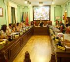 Villava mantiene en 2020 la contribución, tasas y los precios públicos
