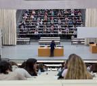 El Gobierno debe regular el euskera en la Administración