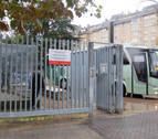 Zizur insta a Educación a costear el transporte escolar de Ardoi