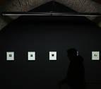 'La lenteur', de Paul Alexandre, llevará la calma a la Ciudadela