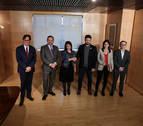 ERC se mantiene en el 'no' a Sánchez y se cita con el PSOE para el próximo martes
