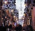 Navarra busca consenso en las medidas en Navidad