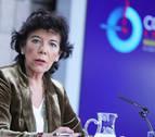 Sánchez no irá a una investidura fallida y confía en formar Gobierno en diciembre