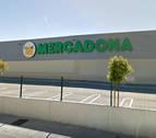 Mercadona inaugura su nuevo modelo de tienda eficiente en Tafalla