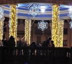 Policías establecerán un dispositivo conjunto durante la Navidad en Navarra