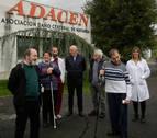 Navarra paga este mes las ayudas a 600 dependientes por centros de día