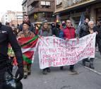 Dulanz: Qué grande es la democracia
