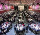 Navarra, la tercera comunidad más premiada en los 'Oscar del porcino'