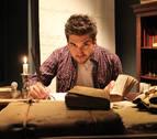 Una serie grabada en Navarra desenmascara mitos, leyendas y supersticiones
