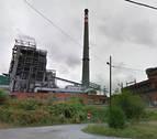Iberdrola anuncia que cerrará sus dos últimas centrales de carbón en el mundo