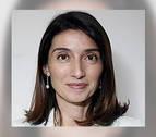 Sánchez propone a Pilar Llop, jueza de violencia de género, para presidir el Senado