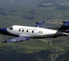 Nueve muertos, entre ellos dos niños, al estrellarse una avioneta en Dakota del Sur