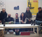 Nace el festival solidario Ibilifest, para favorecer a discapacitados físicos