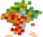Participa y aporta tu reto: de la pobreza infantil al despoblamiento rural