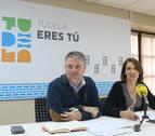 Tudela destina 650.000€ para iniciar la reforma integral del estadio en 2020