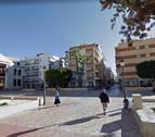 A prisión una mujer que intentó matar a su marido en Málaga