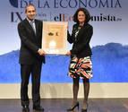 La Universidad de Navarra, premio a la 'mejor iniciativa en Formación' de El Economista