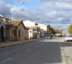 Tres imputados en Andosilla y Allo por incumplir varias veces las restricciones de movilidad