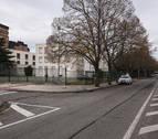 Las pruebas médicas efectuadas al estudiante navarro ingresado en Roma descartan el coronavirus