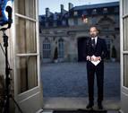 El Gobierno francés promete concesiones para frenar las protestas