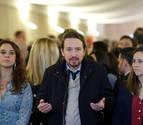 Pablo Iglesias reta a los exabogados de Podemos a que acudan a los tribunales