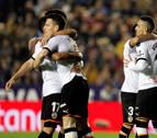 El Valencia está obligado a ganar al Ajax para no depender del Chelsea