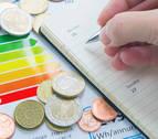 130.000 hogares navarros pagan menos por la luz que otros 190.000