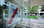 La PAH de Navarra exige que la Ley de Vivienda regule el precio del alquiler