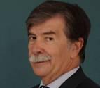 Javier Urra: