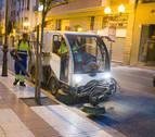 La Mancomunidad de la Ribera paraliza el concurso de limpieza de 17 municipios