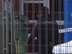 Piden 27 años de prisión para el presunto asesino de Ana Enjamio