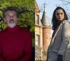 'Dolor y Gloria', Antonio Banderas y Ana de Armas, nominados a los Globos de Oro