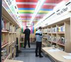 Tierra Estella contará con un bibliobús para prestar libros por la comarca