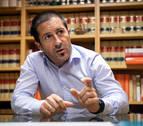 El alcalde de Peralta cobrará una única retribución de 48.000 euros