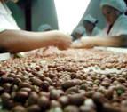La CUN y el CHN, juntos en un ensayo clínico contra la alergia al cacahuete