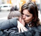 Piden prisión permanente para la acusada de asesinar en Bilbao a su hija de 9 años