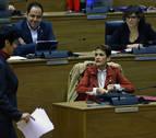 Las propuestas fiscales del Gobierno salvan las enmiendas a la totalidad