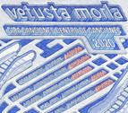 Vetusta Morla vendrá a Pamplona: consulta los detalles