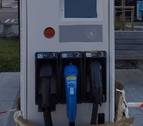 El AVE 'rescata' el coche eléctrico con un plan para poblar de cargadores el país