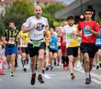 La EDP San Fermín Media Marathon tendrá lugar el próximo 20 de junio
