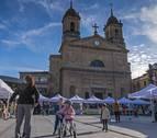 Plazara! recaba adhesiones entre los ayuntamientos de Tierra Estella